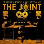 Dead End Hip Hop - The Joint Cover Art