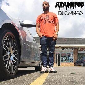 Dee Jay Ominaya
