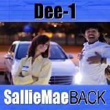 Dee-1 - Sallie Mae Back