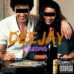 DeeJay - Cruising (Prod. Luke White) Cover Art