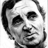 DeeJayLuba - Aznavour1MixByDeeJayLuba Cover Art