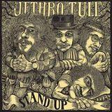 DeeJayLuba - JethroTuLLMixByDeeJayLuba Cover Art