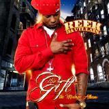 Reek Da Villian - The Gift (Re-Issue)