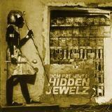 Various Artists - Hidden Jewelz