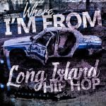 Deep Concepts Media - Where I'm From: Long Island Hip Hop