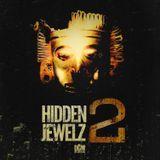 Deep Concepts Media - Hidden Jewelz 2 Cover Art