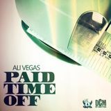 Deep Concepts Media - Paid Time Off Cover Art