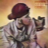 DeeRoc J - The Mob Cover Art