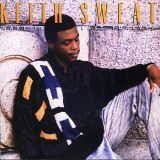 S.k - Make It Last Forever (A Trip to the 90's) Keith Sweat Cover Art