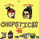 o b l a k a - CHOPSTICKS (prod. Mr Sisco) Cover Art