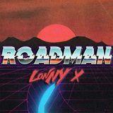 o b l a k a - Roadman (Prod. Tibe) Cover Art