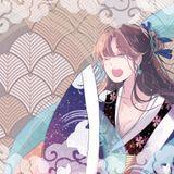 Fuck Copyright - A_Z (CN) 『Izumi』 Cover Art