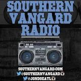 Southern Vangard Radio - Select Interviews