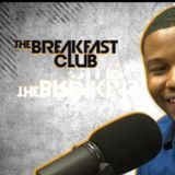 Deltron - Bars @ The Breakfast Club Cover Art