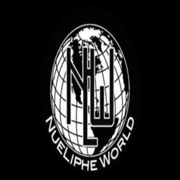 Deltron - Fuck The world Cover Art