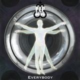 "Deltron - ""Everybody"" Cover Art"