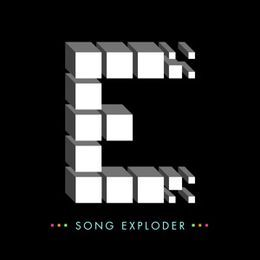 Deltron - Song Exploder: TORO Y MOI Cover Art