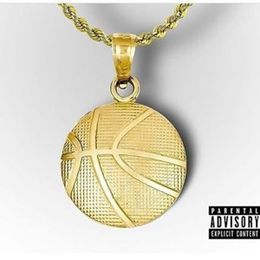 Deltron - And1 Cover Art