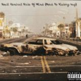 DSMITH93 - South Central State Of Mind (Road To Victory Lap) Cover Art
