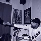 DSMITH93 - Westside Get The $ (B-SIDE BONUS CD) Cover Art