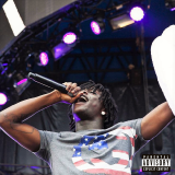 Chief Keef - Best Of Sosa