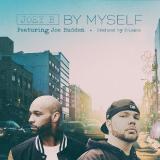 Joey B - By Myself (feat. Joe Budden)