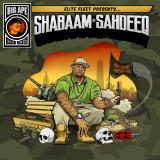 Shabaam Sahdeeq - D.I.L.L.I.G.A.F.