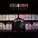 Danny Matos - New Genre (prod. by Rusty Mack)