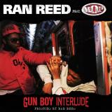 Ran Reed - Gun Boy Interlude