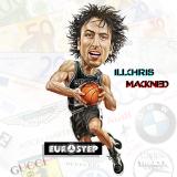 iLL Chris - Eurostep