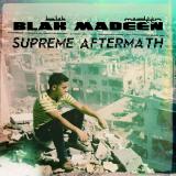 Blak Madeen - Mic Divine (feat. Blacastan)