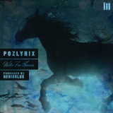 PozLyrix - Water for Horses