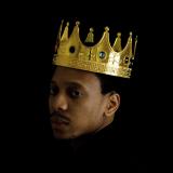 Dollar Bin - The King of Styles (EP)