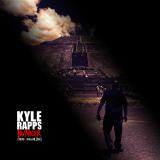 Kyle Rapps - Bunker