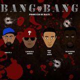 Diamond Media 360 - Bang Bang Cover Art