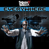 Sonny Seeza - Everywhere