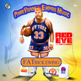 Red Eye - Fatrick Ewing
