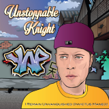 Unstoppable Knight - Let's Go