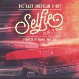 Diamond Media 360 - Selfie (All I Need) Cover Art
