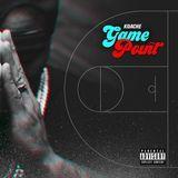 Diamond Media 360 - Turn Me Back (Nottz Remix) Cover Art