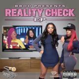 Digital Network Authority - Reality Check Cover Art
