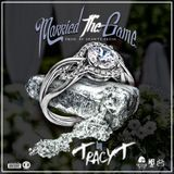 Digital Trapstars - Married The Game (Prod. Shawty Fresh) Cover Art