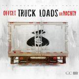 Digital Trapstars - Truck Loads Cover Art