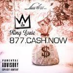 King Louie - 877-CASH-NOW