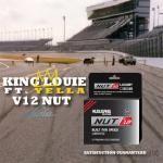 King Louie  - v12 Nut