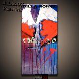 Dilla Honyz - The Mojo Cover Art