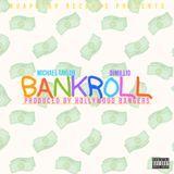 Dimillio - Bankroll Cover Art