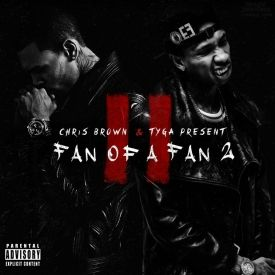Chris Brown ft. Tyga