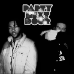 Drake & PARTYNEXTDOOR - Days In The East/Nights In The West