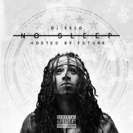 DirectLyrics - Shit Remix Cover Art
